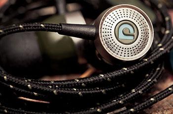 Audiofly AF45