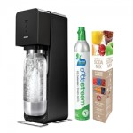 SodaStream Source Review