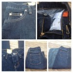 Lee Premium Jeans Review