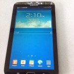 Samsung Galaxy Tab 3 7.0″ Review