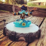 Skylanders Swap Force Starter Pack Review