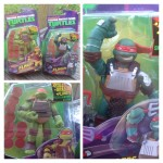 Hottest Gift This Holiday – Teenage Mutant Ninja Turtles