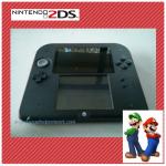 Nintendo 2DS Review