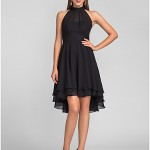 80% off Celeb-Worthy Dresses At Lightinthebox.com