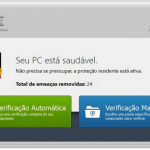 Review: Meet PSafe, a great Brazilian antivirus for your kids a  computer's safety