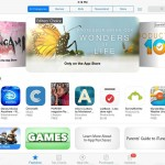 Top Five Educational Apps