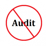 Top 3 Things That Can Lead To An IRS Audit