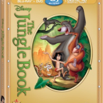 Disney's The Jungle Book DIAMOND EDITION Review
