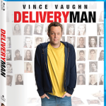 Delivery Man Arrives on Blu-ray, DVD, Digital and On-Demand March 25th