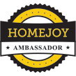 Homejoy San Diego