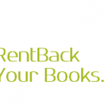 Rent Textbooks And Save Up To 80%!