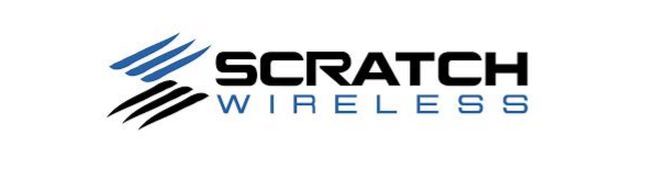 Scratch Wireless: FREE Wireless Service Review