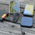 Duracell Powermat Portable Charger Review
