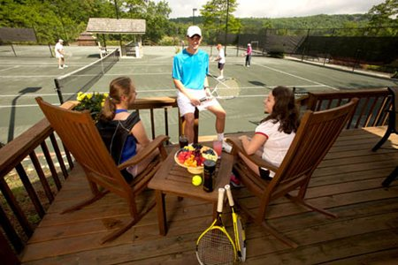cullasaja_tennis_snack_court_1
