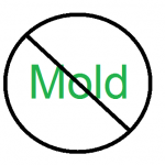 Addressing Mold In The Home