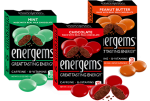 Energems A Better Way To Energy