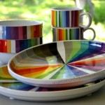 Macy's Novogratz Dinnerware Collection