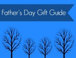 2014 Father's Day Gift Guide
