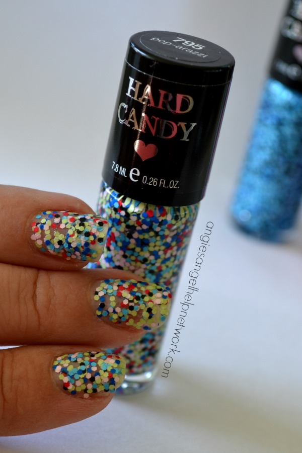 HardCandy Nail Polish3