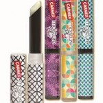 Carmex Moisture Plus Lip Balm In Cute New Designs!