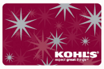 Freshen Up Your Kitchen With Food Network at Kohl's Giveaway!