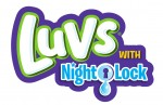 Help Luvs donate 10,000 diapers to Children's Miracle Network Hospitals #LuvsBOYB