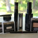 Mary Kay Best Met Gala Red Carpet Beauty Looks