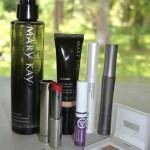 Mary Kay Summer Beauty Essentials