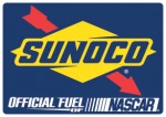 The Free Fuel 5,000 Online Decal Hunt