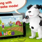 Kid's Academy Best Kid's Song app
