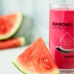 Diamond Candles' Christmas in July Daily Deals for Candle Lover's