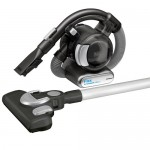 Black & Decker 20V MAX Lithium Flex Vac with Floor Head Review