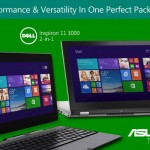 Microsoft Back To School $500 Gift Card Sweepstakes #MicrosoftBTS