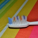 Reach Complete Care Triple Angle Toothbrushes for Back to School