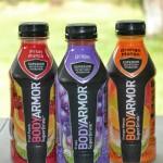 BodyArmor SuperDrinks Review
