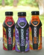 BodyArmor SuperDrinks Review