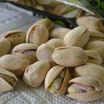 Wonderful Pistachios Review