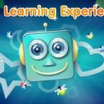 Best Back To School Apps For Pre-School Kids