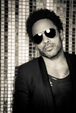 You Could a Win Guitar Signed by Lenny Kravitz #LennyKravitzWMSC!