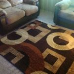 The Best Carpet Cleaning For Your Family