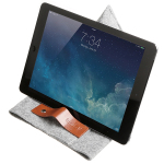 Inateck TPB-IM Protection for iPad Mini Review