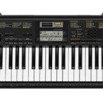 Casio CTK-2400 Digital Keyboard Review