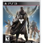 Destiny PS3 Game Review