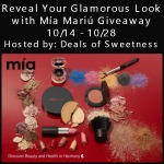 rp_Reveal-Your-Glamorous-Look-Giveaway.jpg