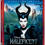 Malificent Review