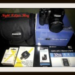 new-buydig-camera-bundle