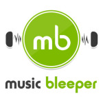 Music Bleeper App Is The Perfect Solution For Young Ears