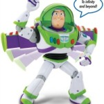 Thinkway Toys Review