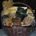 Need A Last Minute Gift? Choose Best Spa Gift Baskets This Holiday!