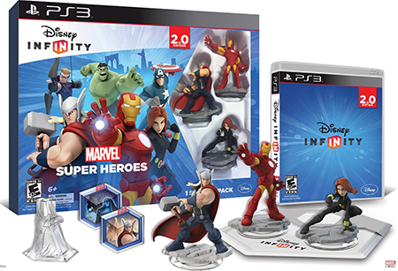disney-infinity-marvel-super-heroes-20-boxshot-01-ps3-us-24aug14